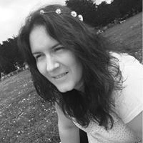 Kelly Godwin 2's avatar