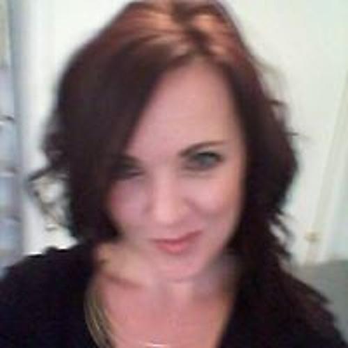 Emma Louise Turnbull 1's avatar