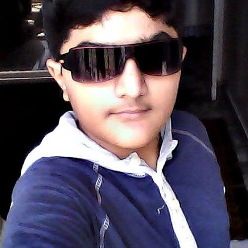 Saad Jamil 4's avatar