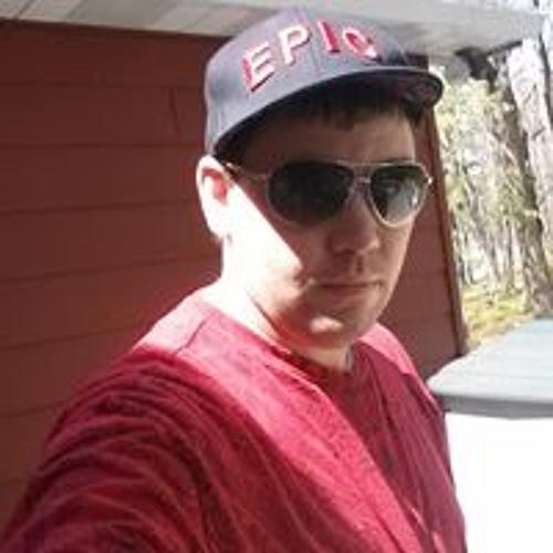 Shawn McNamara 3's avatar