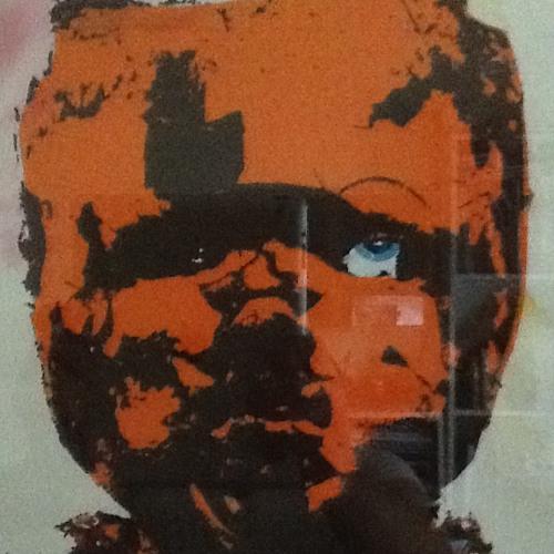 Savvas Tsiligiridis's avatar