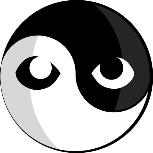 Martino Wong's avatar