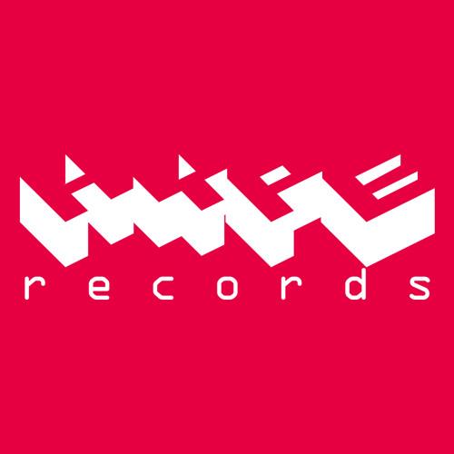 Hype Records Perú's avatar