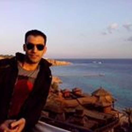 Ahmed EL Mashad 2's avatar