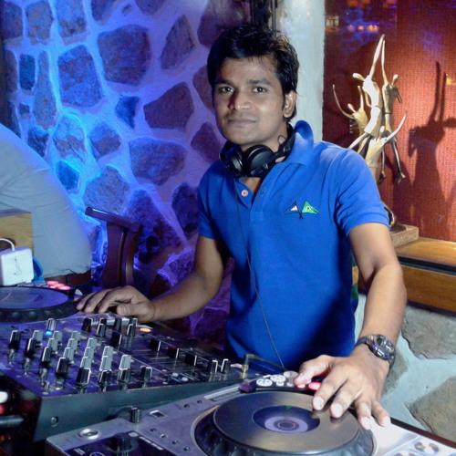 Sanjay1926's avatar