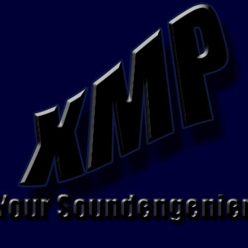 X-Pecto Media Production's avatar