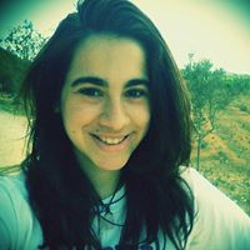 Andrea Soler Piña's avatar