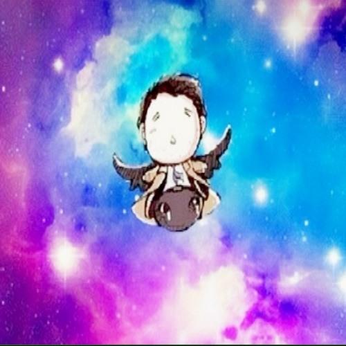 carry_on_mywayward_jerk's avatar