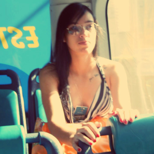 YasminPires's avatar