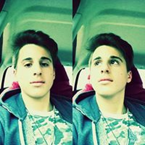 Marco Calì 5's avatar