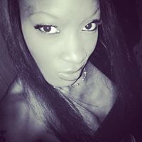 Arrelle Jones's avatar