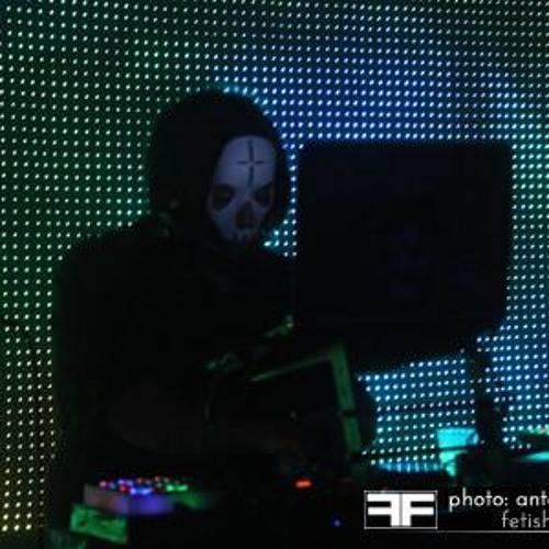 LinderSMASH's avatar