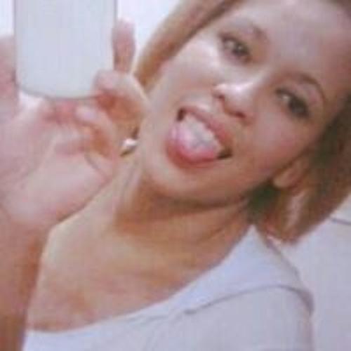 Fernanda Anjos 4's avatar