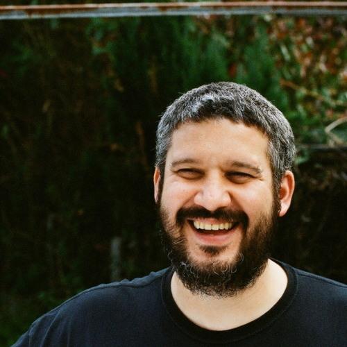 Rodrigo Constanzo's avatar