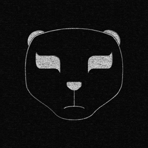 Panda Mindset's avatar