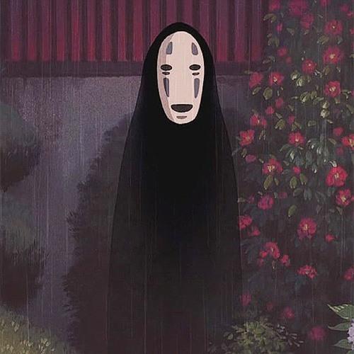 Adeline Hannes's avatar