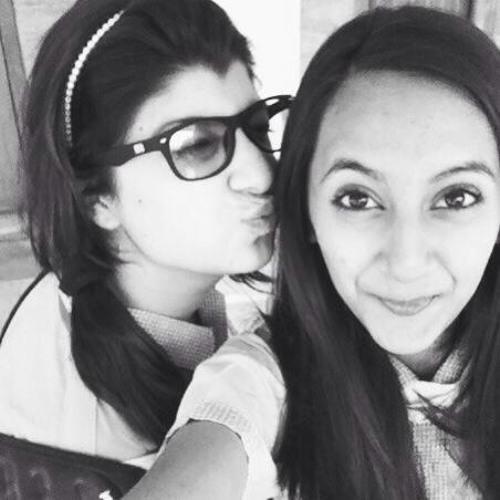 Naina_akbar's avatar