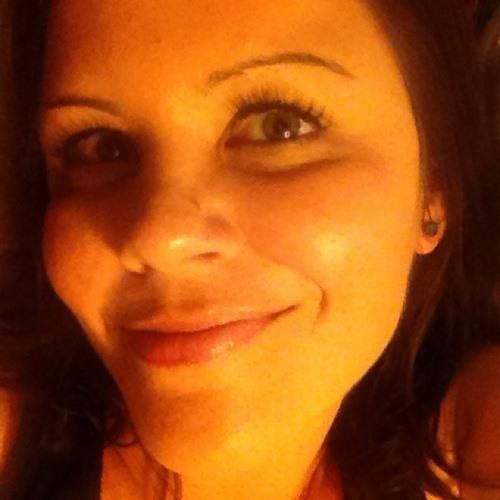 NoelVega13's avatar