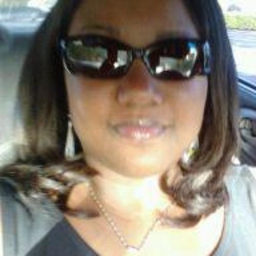 Cherie Davis-Knowles's avatar