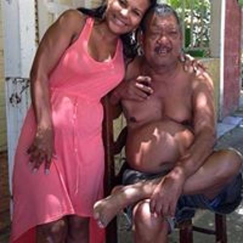 Lola Guarina Mendez's avatar