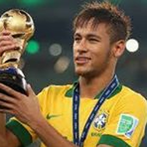 Neymar Brownies's avatar