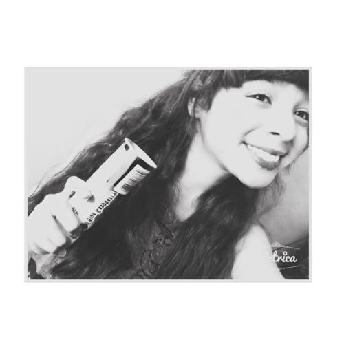 Ariana_O's avatar