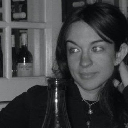 kati bicknell's avatar