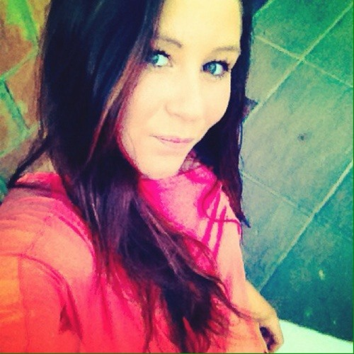 Laura Boonen's avatar