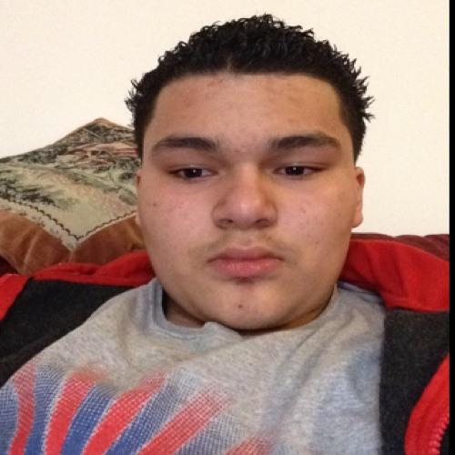 jonnyboy625's avatar