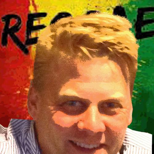 Scott Nilsen's avatar