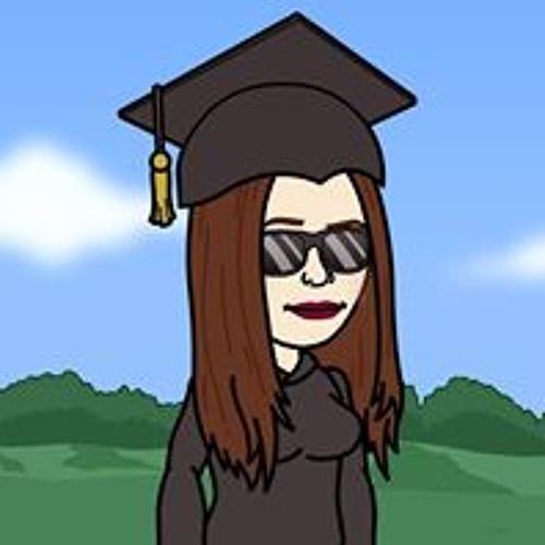 Natalie Autumnbreeze's avatar