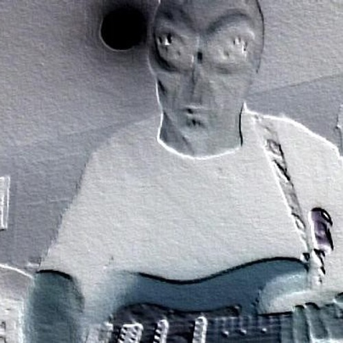 wrightdude's avatar