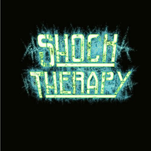 Shock Therapy Music's avatar