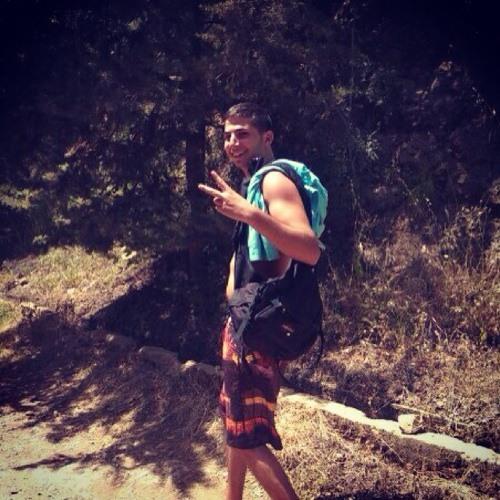 Daniel Akl's avatar
