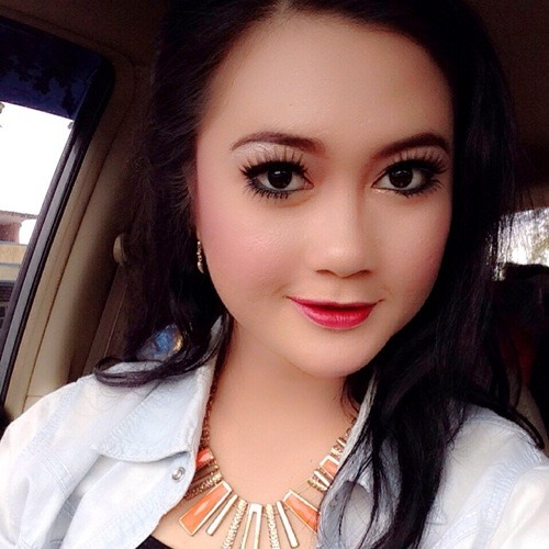 Ica Gestiandha's avatar