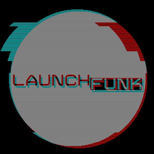 LaunchFunk's avatar
