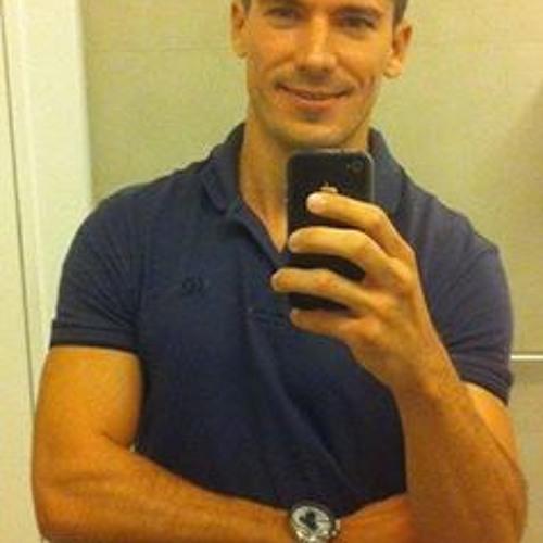 Marcelo Augusto's avatar