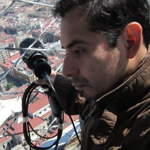 DanyOchoa's avatar