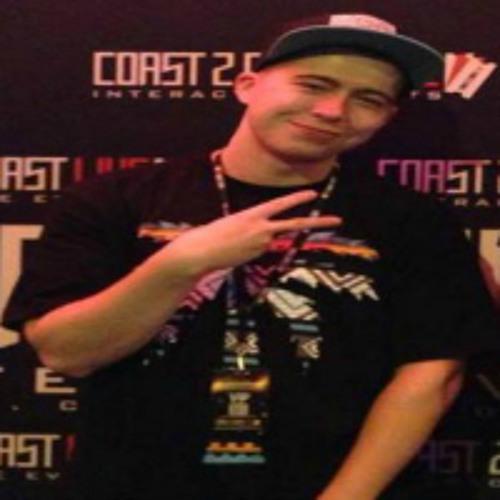 BG Raps's avatar