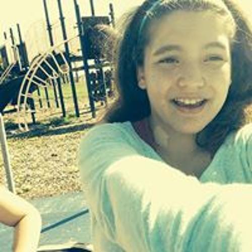 Olivia Nicole Langen's avatar