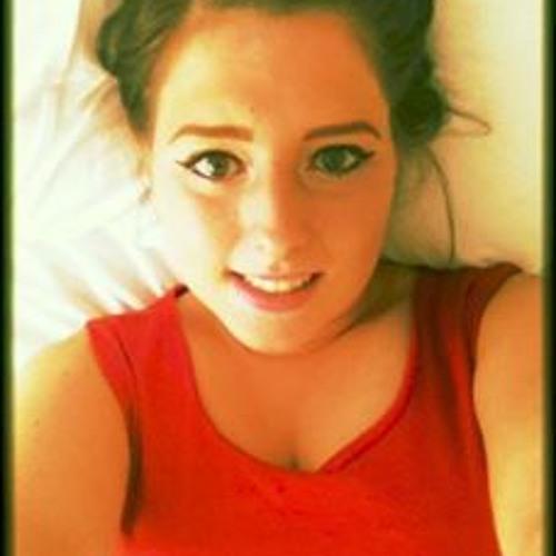 Lauren Simpson 22's avatar