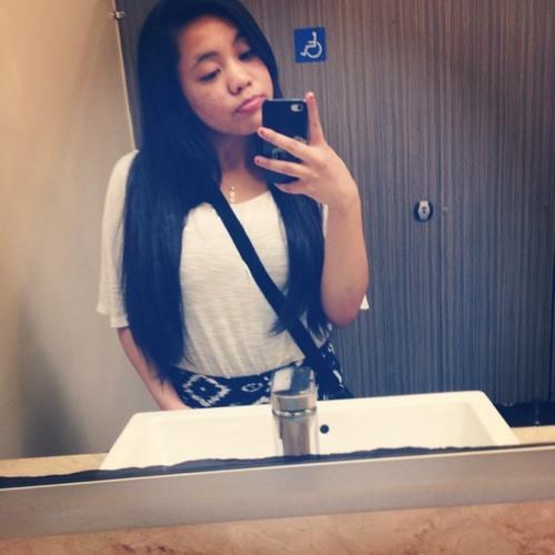 sirena_mendiola's avatar