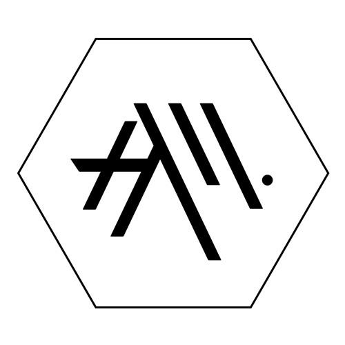 hndmade.'s avatar