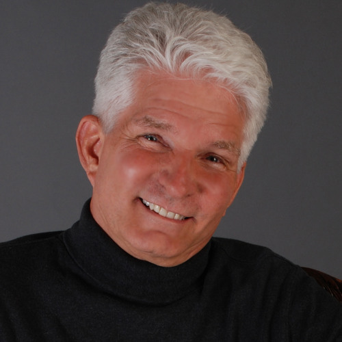 chrismaier's avatar