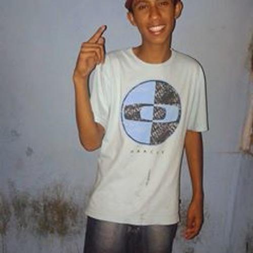 Kelvin Alves 16's avatar