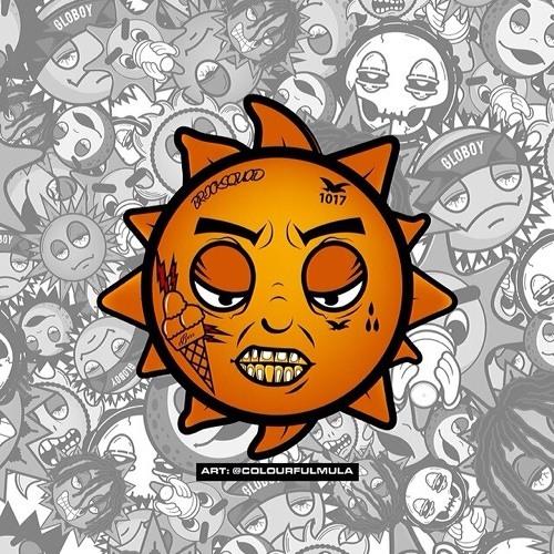 Armando Tapia 3's avatar