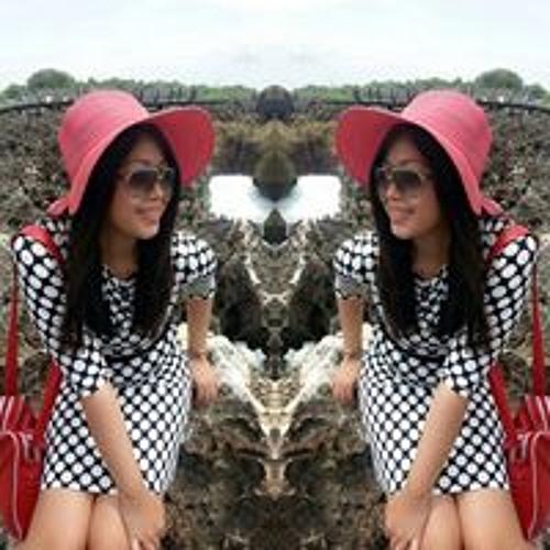 Lusiyana Sri Sugiarti's avatar