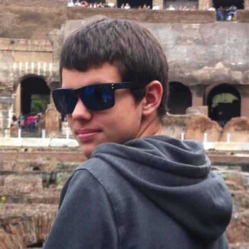 Rafael Samanez's avatar