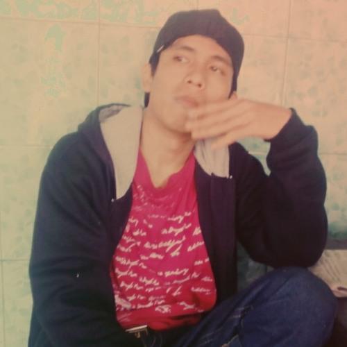 user361029553's avatar