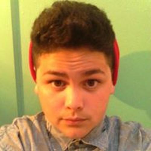Ricky Nguyen 31's avatar